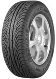 215/60 R17 96T General Tire Altimax RT