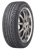 255/35 R18 94Y General Tire Altimax UHP