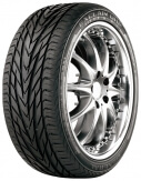 255/35 R18 94W General Tire Exclaim UHP