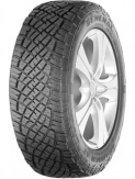 235/55 R19 105H General Tire Grabber AT