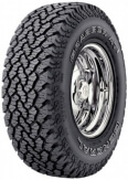 265/70 R16 112S General Tire Grabber AT2