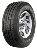 265/70 R16 112S General Tire Grabber AW