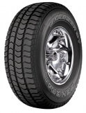 225/70 R16 103S General Tire Grabber ST