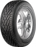 295/45 R22 116V General Tire Grabber UHP