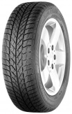 185/60 R14 82T Gislaved Euro*Frost 5