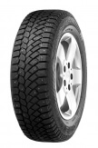 175/70 R13 82T Gislaved Nord*Frost 200