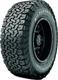 235/85 R16 116S BF Goodrich All Terrain T/A KO2
