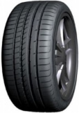 Goodyear Eagle F1 Asymmetric 2 265/50 R19 110Y