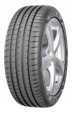 255/50 R19 107Y Goodyear Eagle F1 Asymmetric 3