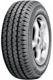 255/50 R19 107H Goodyear Eagle LS 2