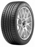 Goodyear Eagle RS-A 240/50 R20 102V