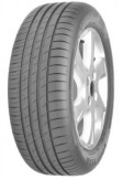 195/65 R15 91H Goodyear EfficientGrip Performance