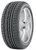 195/65 R15 91H Goodyear Excellence