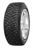 Goodyear Ultra Grip Ice Arctic 195/65 R20 95T