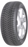 195/65 R15 91T Goodyear UltraGrip 8