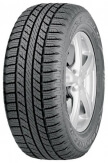 255/55 R19 111V Goodyear Wrangler HP (ALL WEATHER)