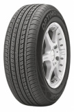 Hankook Optimo K424 (ME02) 205/65 R14 91H