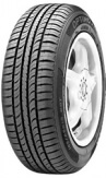 185/75 R14 89T Hankook Optimo K715