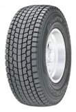 235/55 R18 100T Hankook Winter i*cept X RW10