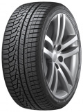Hankook Winter i*cept evo2 W320 205/45 R17 88V