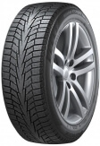 Hankook Winter i*cept iZ2 W616 205/50 R17 93T