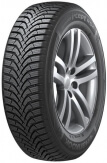 Hankook Winter i*cept RS2 W452 195/50 R15 82H