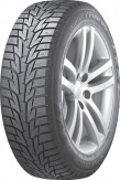 Hankook Winter i*Pike RS W429 215/45 R17 95T