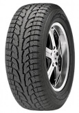 235/55 R18 100T Hankook Winter I*Pike RW11