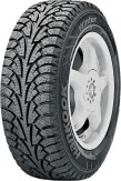 185/75 R14 89S Hankook Winter I*Pike W409