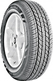215/65 R17 99T Hercules Ultra Touring TR
