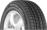 225/55 R17 101V Hercules Winter HSI-L