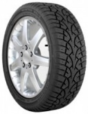 215/55 R16 97H Hercules Winter HSI-S