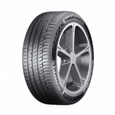 225/50 R17 94V FR Continental ContiPremiumContact 6