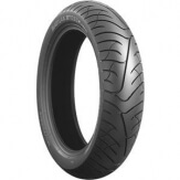 Bridgestone BT020R 200/60 R16