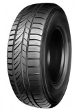 Infinity INF-049 Winter Hero 165/70 R14 81T