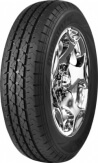 Interstate IVT-30 195/80 R14 104R