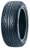 255/35 R18 94Y Interstate Sport IXT-1