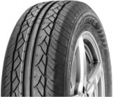 275/55 R19 111V Interstate Sport SUV GT
