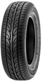 205/60 R16 92V Interstate Touring IST-1