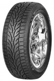 275/60 R20 119S Interstate Winter Claw EXTreme Grip MX