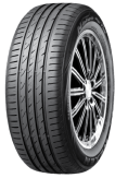 Nexen N'Blue HD Plus 205/70 R15 96T