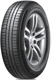 185/65 R15 88T Hankook Kinergy Eco 2 (K435)