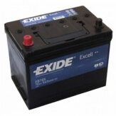 Exide Excell EB705