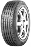 225/45 R17 91Y Tigar UH Performance