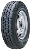 Kingstar Radial RA17 175/75 R16 101Q
