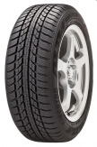 165/70 R13 79T Kingstar Winter Radial SW40