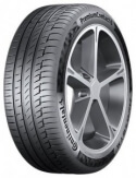 285/50 R20 116W XL Continental PremiumContact 6