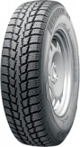 185/75 R14 100Q Kumho Power Grip KC11