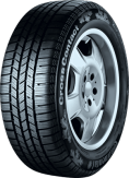 Continental CrossContact Winter 275/40 R22 108V