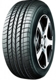 215/60 R17 96H LingLong CrossWind HP010